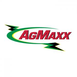 AgMaxx Logo