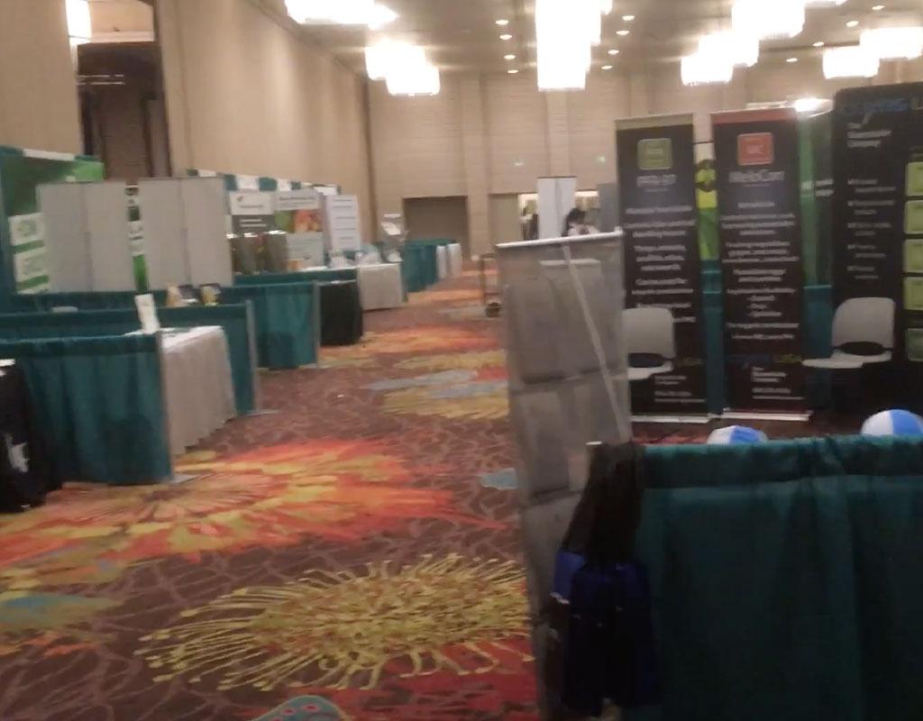 BioControls 2017 Conference