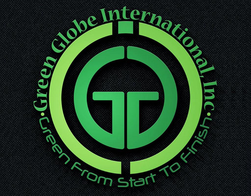 GGII Advisory Board